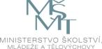 msmt-logo