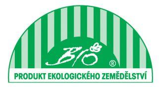 bio-logo_w3252