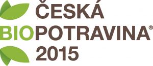 biopotr-roku_2015_barva