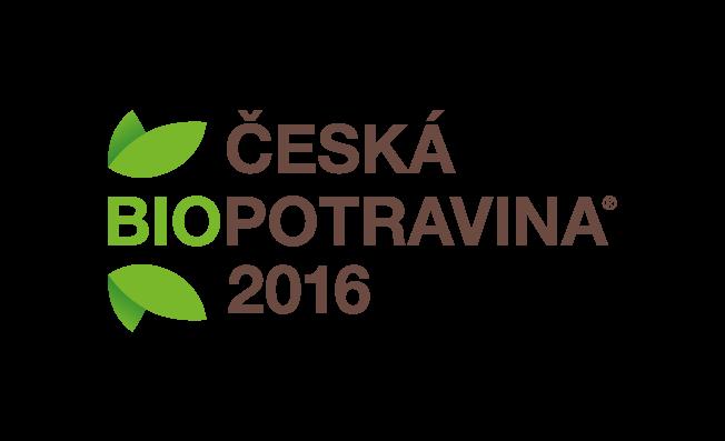 biopotr-roku_2016_barva