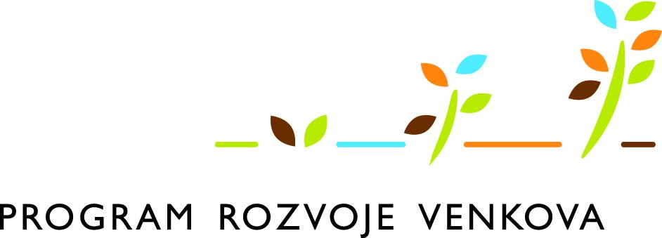 logo-prv