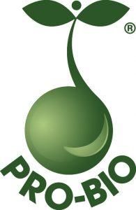 logo-pro-bio-2