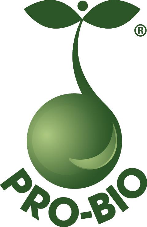 logo-pro-bio-22