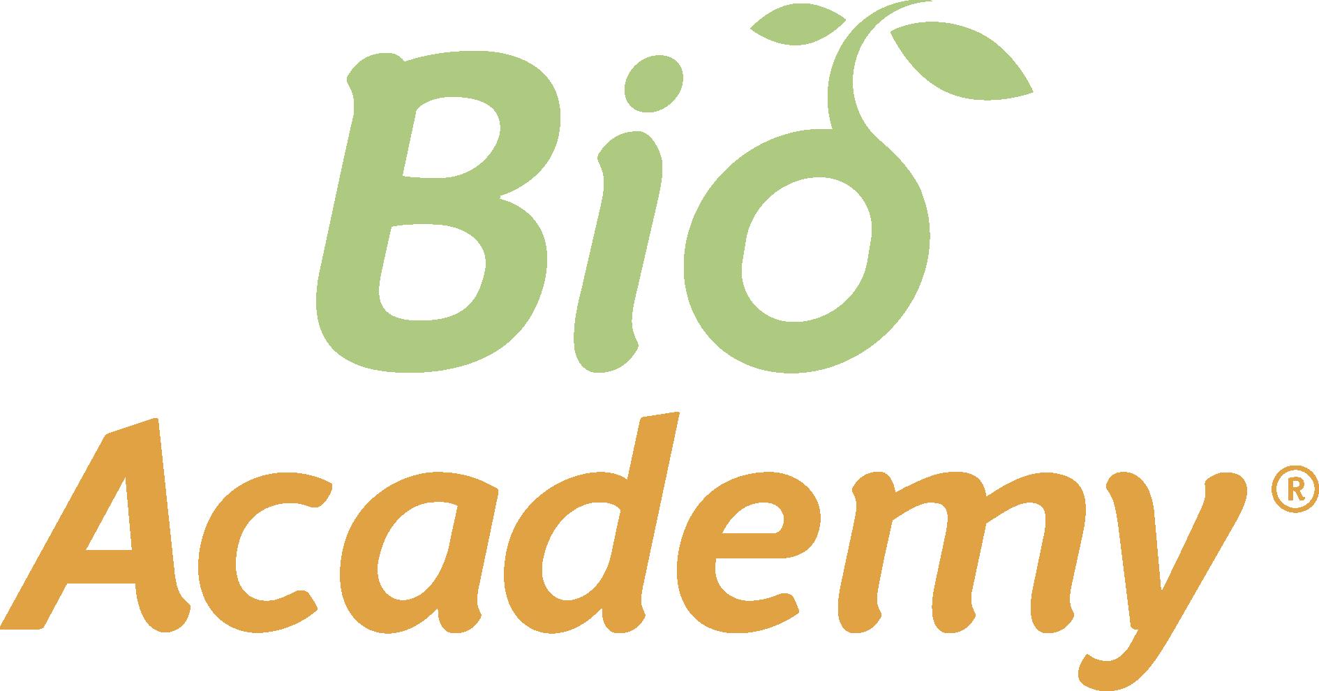 logo_bioakademie_barva
